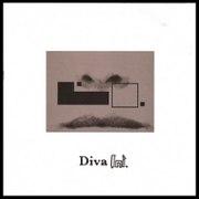 Diva Int