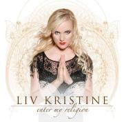 Liv Kristine